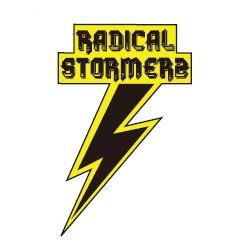Radical Stormerz